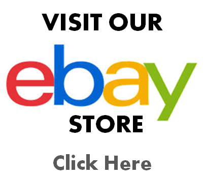 Shop Ebay Fashion Dresses